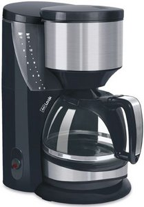 Melitta Look Motion (M623-1/2)