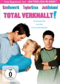 Total verknallt! (DVD)