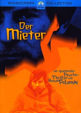 Der Mieter -- via Amazon Partnerprogramm