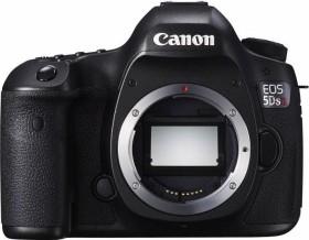 Canon EOS 5Ds R Gehäuse (0582C010)