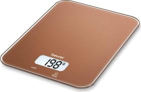 Beurer KS 19 Copper Elektronische Küchenwaage (704.11)