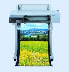 Epson Stylus Pro 7600 (C11C472001BC)