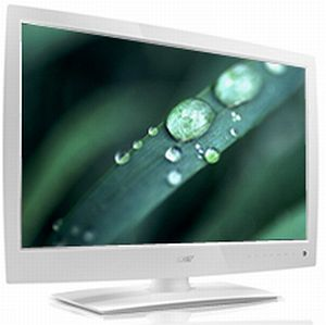 Acer AT2358MLW (EV.MB408.006)