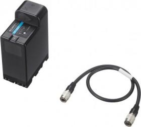 Sony BP-U60T Li-Ion battery