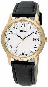 Pulsar PXD830X