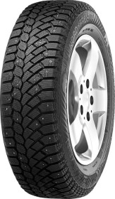 Gislaved Nord*Frost 200 235/45 R17 97T XL FR
