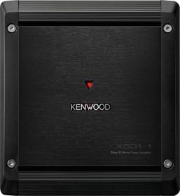 Kenwood X501-1