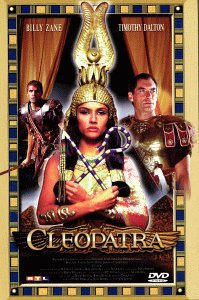 Cleopatra/Cleopatra 2 -- via Amazon Partnerprogramm