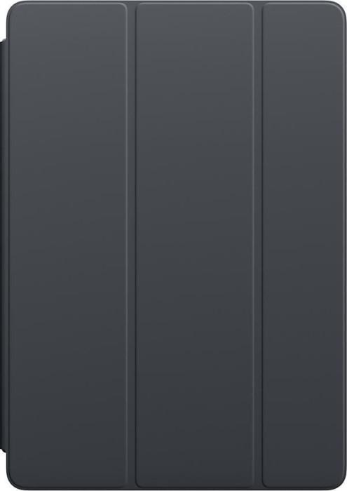 "Apple iPad Pro 10.5"" Smart Cover, Charcoal Gray (MQ082ZM/A)"