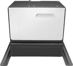 HP G1W44A base cabinet (G1W44A)