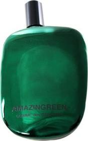 Comme des Garcons Amazingreen Eau de Parfum, 50ml