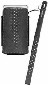 Nokia CP-108 carrying case