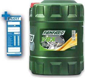 Fanfaro VDX 5W-30 20l (FF6707-20)