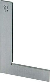 Helios-Preisser 0371 GG1 Flachwinkel 250x165mm (0371106)