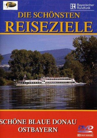 Reise: Donau -- via Amazon Partnerprogramm