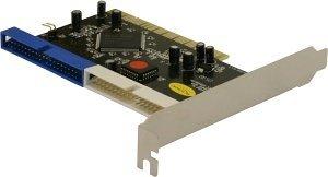 DeLOCK 70098, PCI (70098)
