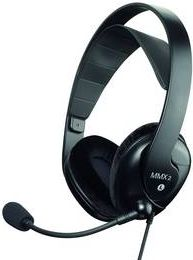 beyerdynamic MMX 2 Digital Gaming Headset (485.896)