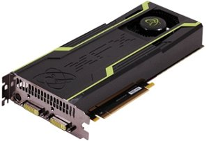 XFX GeForce GTX 260 576M Core Edition, 896MB DDR3, 2x DVI, TV-out (GX-260X-ADJL)