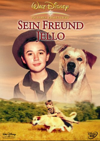 Sein Freund Yello -- via Amazon Partnerprogramm