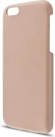 Artwizz Leather Clip für iPhone 7 rosa (1132-1863)
