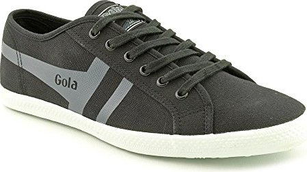 Gola Quattro -- via Amazon Partnerprogramm