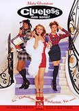 Clueless - Was sonst? (DVD)