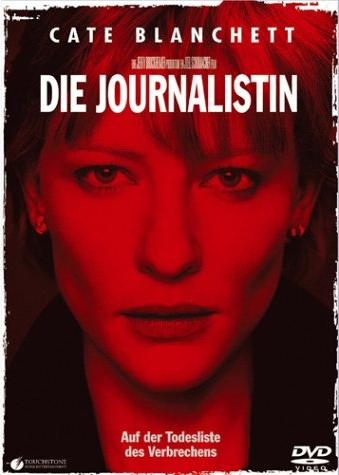 Die Journalistin -- via Amazon Partnerprogramm
