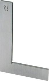 Helios-Preisser 0371 GG1 Flachwinkel 400x265mm (0371108)