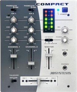 JBSystems Compact