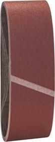 Bosch sanding belt X440 Best for Wood and Paint 75x533mm K100, 10-pack (2608606083)