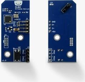 Streacom FLIRC-SE Adaptive IR Receiver