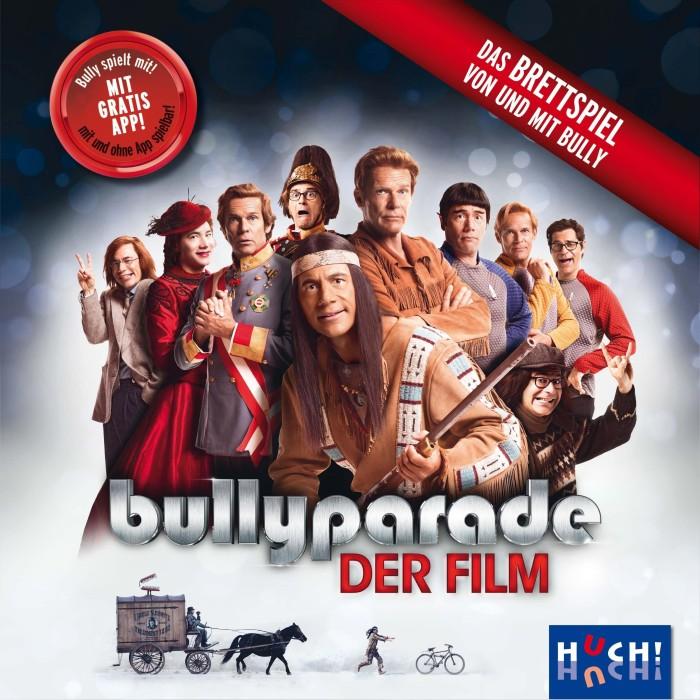 Bullyparade Der Film Lena