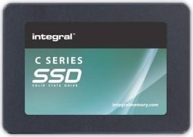 Integral C Series 480GB, SATA (INSSD480GS625C1)