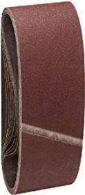 Bosch sanding belt X440 Best for Wood and Paint 75x533mm K150, 10-pack (2608606084)