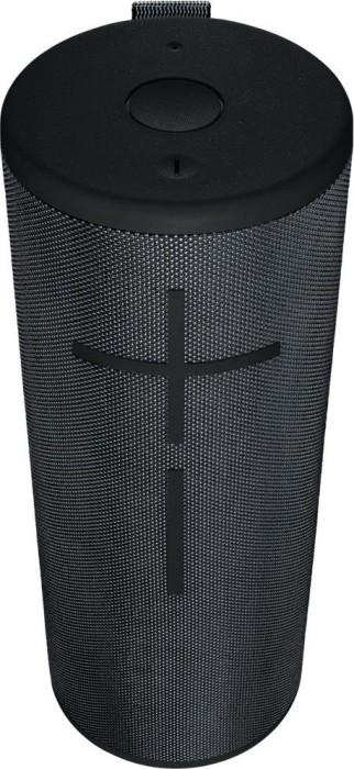 Ultimate Ears UE Megaboom 3 Night Black (984-001402)