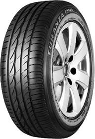 Bridgestone Turanza ER300 225/55 R17 97Y RFT