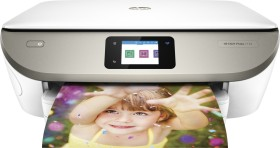 HP Envy Photo 7130 All-in-One, Tinte (Z3M48B)