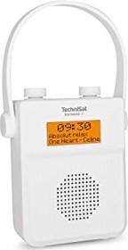 TechniSat DigitRadio 30 weiß (0000/3955)