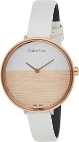 Calvin Klein K7A236LH
