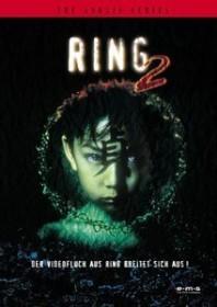The Ring 2 (Original)