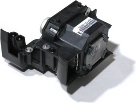 MicroLamp ML11179 spare lamp