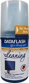 Data Flash DF1624 Gel & Tuch