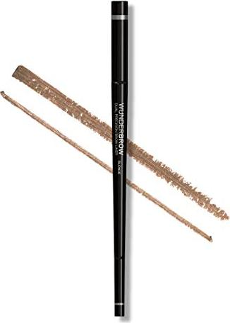 Wunder2 Wunderbrow D-Fine eyebrow pencil blonde 3g