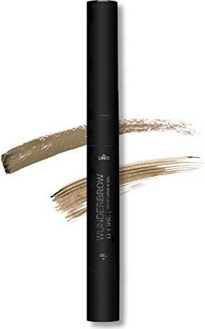 Wunder2 Wunderbrow D-Fine eyebrow pencil blonde 3g -- via Amazon Partnerprogramm