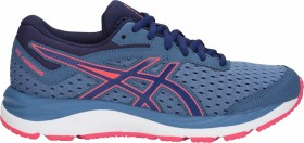 Asics Gel-Cumulus 20 GS azure/blue print (Junior) (1014A003-400)