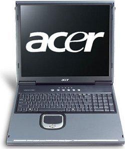 Acer Aspire 1714SMi