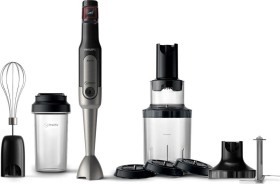 Philips HR2657/90 Viva Collection ProMix Stabmixer