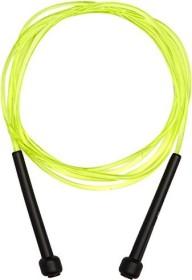 Energetics Skip Rope skipping rope yellow 304cm