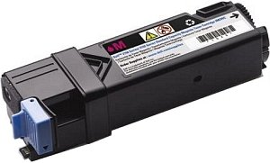 Dell 769T5/THKJ8 Toner cyan high capacity (592-11656/11674/593-11007/11041)