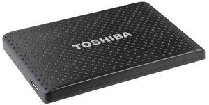 Toshiba Stor.E Partner schwarz 1TB, USB 3.0 Micro-B (PA4282E-1HJ0)